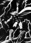 Thor_259-MarvelPreview10-02